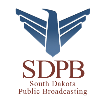 South Dakota Public Broadcasting Logo